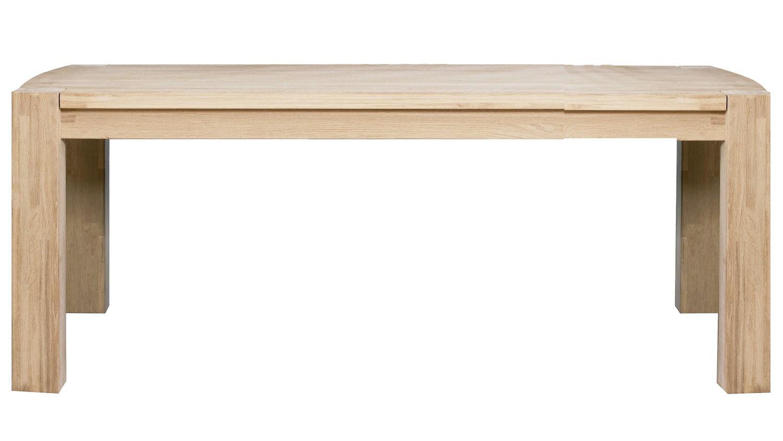 esstisch massiv gebraucht berlin thumbnails esstisch eiche massiv altholz arles nach mass g. Black Bedroom Furniture Sets. Home Design Ideas
