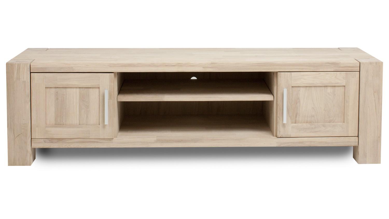 Www Günstige Möbel: Smartmoebel küchen & möbel günstig online ...