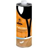Loba - LOBACARE ParkettWax - 1 L für geölte/gewachste Fußböden