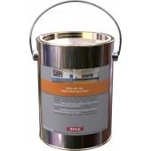 IRSA HP-ÖL High-Protection, farblos - 2,5 L