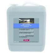 IRSA PLATINUM 3001 1K Parkettwasserlack, seidenmatt - 10L
