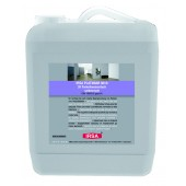 IRSA PLATINUM 3010 2K Parkettwasserlack, seidenmatt - 5L