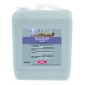 IRSA PLATINUM 3030 2K Parkettwasserlack, ultramatt - 5L
