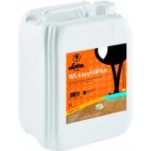 Loba - LOBADUR Fugenkitt WS EasyFillPlus - 5 L