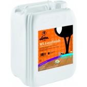 Loba - LOBADUR Eikomonenten Wasserlack WS EasyFinish - 5 L matt