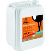 Loba - LOBADUR Grundierung WS EasyPrime - 5 L