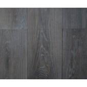Eiche Landhausdiele Prime Hartwachsöl +Farbe / 6 mm Nutzschicht