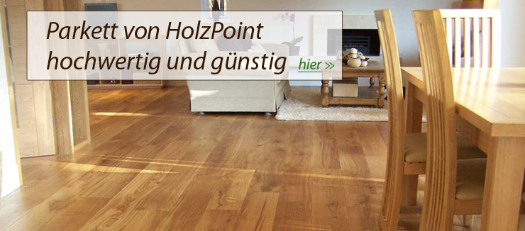 holzpoint24 aus berlin parkett dielen online und in berlin zu herstellerpreisen kaufen parkett 24. Black Bedroom Furniture Sets. Home Design Ideas